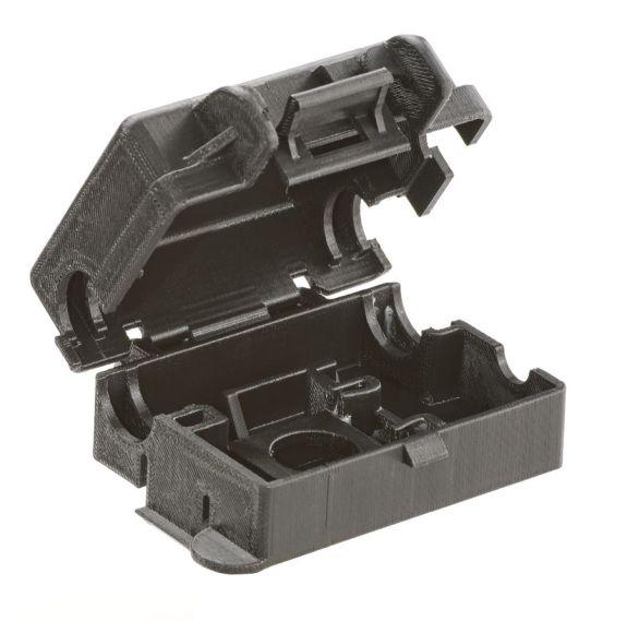 nylon12_battery_box