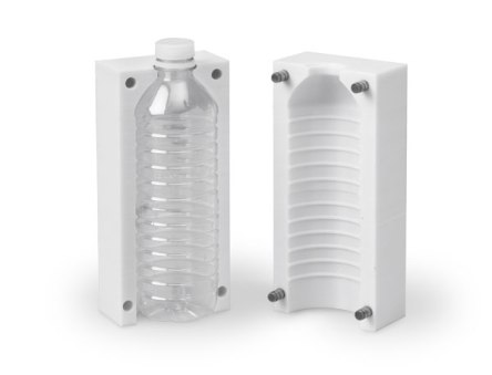 pc_bottle_master_blow_molding